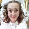 Екатерина, 21, г.Улан-Удэ