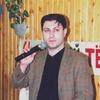 Роберт, 44, г.Кольчугино
