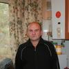 Герман, 58, г.Реутов