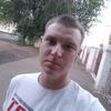 Сергей Новиков, 22, г.Бузулук