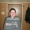 Петр, 33, г.Уссурийск