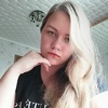 Дарья Дробышева, 16, г.Магнитогорск