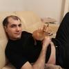 НИКОЛАЙ, 32, г.Долгопрудный