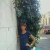 Мария, 29, г.Стерлитамак