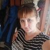 Оля Горбунова, 34, г.Куйбышев (Новосибирская обл.)
