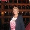Антонина Прохорова - , 61, г.Нягань
