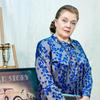Вера Чуфирина, 62, г.Раменское