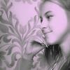 Алина, 19, г.Сызрань