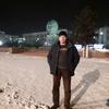 Борис, 53, г.Магадан