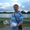 Пётр, 53, г.Армавир