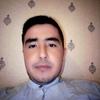 Самир, 24, г.Нижнекамск