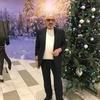 Владимир, 60, г.Ставрополь