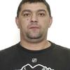 Олег, 46, г.Магадан