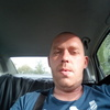 Павел, 31, г.Пятигорск