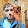 Nikolaj, 33, г.Новый Уренгой