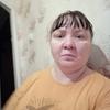 Татьяна Аронова, 38, г.Москва