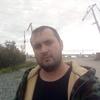 Лёха, 30, г.Салехард