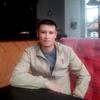 Mansur, 35, г.Белгород