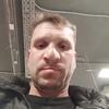 Саша, 36, г.Сертолово