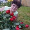 валентина, 57, г.Печоры
