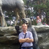 Максим, 39, г.Тюмень