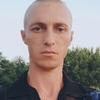 Денис, 37, г.Дальнереченск