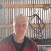 Валерий, 45, г.Выкса