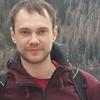 Евгений, 34, г.Саяногорск