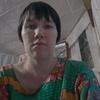 наташа, 28, г.Альметьевск
