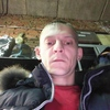 вася, 36, г.Пушкино