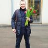 Andrei, 45, г.Москва
