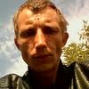 Павел, 32, г.Тобольск