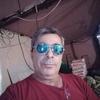 Elcin Ezimov, 55, г.Новый Уренгой