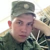 Максим, 21, г.Новочебоксарск