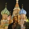 Иван, 37, г.Рубцовск