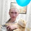 Максим, 38, г.Красный Сулин