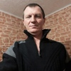 Василий, 50, г.Новочеркасск