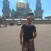 велислав, 31, г.Москва