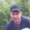 виталий, 34, г.Шадринск