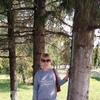Anna, 39, г.Набережные Челны