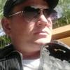 pavel, 25, г.Новокузнецк