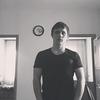 Евгений, 21, г.Орск