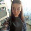 Marina, 29, г.Новосибирск