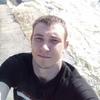 Дмитрий, 22, г.Рославль