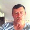 владимир, 30, г.Тобольск