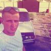 никита швагер, 21, г.Владикавказ