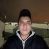 Руслан, 34, г.Нефтеюганск