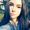 Дарья, 28, г.Пушкино