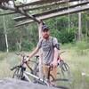 Олег, 32, г.Мичуринск