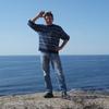 Евгений, 53, г.Владимир